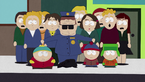 South.Park.S03E02.Spontaneous.Combustion.1080p.BluRay.x264-SHORTBREHD.mkv 000136.423