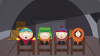 South.Park.S03E11.Starvin.Marvin.in.Space.1080p.WEB-DL.AAC2.0.H.264-CtrlHD.mkv 000620.018