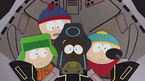 South.Park.S03E11.Starvin.Marvin.in.Space.1080p.WEB-DL.AAC2.0.H.264-CtrlHD.mkv 001520.237