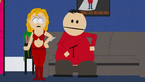 South.Park.S05E05.Terrance.and.Phillip.Behind.the.Blow.1080p.BluRay.x264-SHORTBREHD.mkv 000614.722