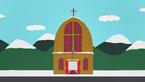 South.Park.S06E08.Red.Hot.Catholic.Love.1080p.WEB-DL.AVC-jhonny2.mkv 000033.948