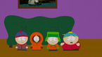 South.Park.S07E11.Casa.Bonita.1080p.BluRay.x264-SHORTBREHD.mkv 000220.395