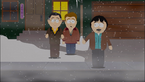 South.Park.S10E08.1080p.BluRay.x264-SHORTBREHD.mkv 001821.607