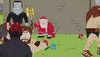 South.Park.S11E12.1080p.BluRay.x264-SHORTBREHD.mkv 001028.759