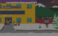 Attack School2