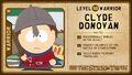 ClydeSOTCard4744