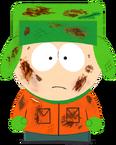 Kyle-poop-ridden