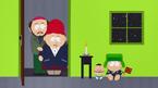 South.Park.S04E17.A.Very.Crappy.Christmas.1080p.WEB-DL.H.264.AAC2.0-BTN.mkv 000104.521
