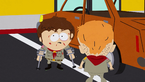 South.Park.S05E03.Cripple.Fight.1080p.BluRay.x264-SHORTBREHD.mkv 001758.296