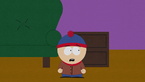 South.Park.S07E12.All.About.the.Mormons.1080p.BluRay.x264-SHORTBREHD.mkv 000840.553