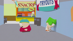 South.Park.S09E01.Mrs.Garrisons.Fancy.New.Vagina.1080p.WEB-DL.AAC2.0.H.264-CtrlHD.mkv 000415.302