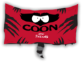 Spfbw-characters-header-logo-coon