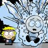 Wondertweek iceblast