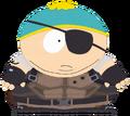 Cartman-halloween-the-scoots