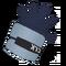 Icon item eqp herocostumegadgeteerfea hands