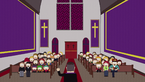 South.Park.S03E02.Spontaneous.Combustion.1080p.BluRay.x264-SHORTBREHD.mkv 000317.713