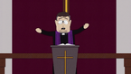 South.Park.S03E02.Spontaneous.Combustion.1080p.BluRay.x264-SHORTBREHD.mkv 000748.659