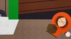 South.Park.S04E06.Cartman.Joins.NAMBLA.1080p.WEB-DL.H.264.AAC2.0-BTN.mkv 000401.741