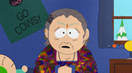 South.Park.S04E07.Cherokee.Hair.Tampons.1080p.WEB-DL.H.264.AAC2.0-BTN.mkv 000726.154
