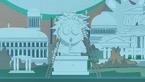 South.Park.S06E07.The.Simpsons.Already.Did.It.1080p.WEB-DL.AVC-jhonny2.mkv 002052.754