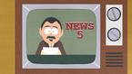 South.Park.S06E11.Child.Abduction.Is.Not.Funny.1080p.WEB-DL.AVC-jhonny2.mkv 000045.254