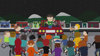 South.Park.S06E13.The.Return.of.the.Fellowship.of.the.Ring.to.the.Two.Towers.1080p.WEB-DL.AVC-jhonny2.mkv 001021.705