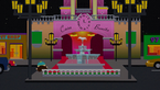 South.Park.S07E11.Casa.Bonita.1080p.BluRay.x264-SHORTBREHD.mkv 002008.445