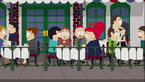 South.Park.S13E12.The.F.Word.1080p.BluRay.x264-FLHD.mkv 000143.233