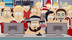 South.Park.S20E10.The.End.of.Serialization.As.We.Know.It.1080p.BluRay.x264-SHORTBREHD.mkv 000242.549