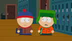 South.park.s15e14.1080p.bluray.x264-filmhd.mkv 000354.405