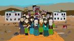 South.Park.S05E09.Osama.Bin.Laden.Has.Farty.Pants.1080p.BluRay.x264-SHORTBREHD.mkv 001156.547