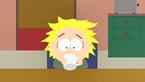 South.Park.S06E11.Child.Abduction.Is.Not.Funny.1080p.WEB-DL.AVC-jhonny2.mkv 000112.737