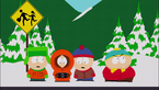 South.Park.S09E04.1080p.BluRay.x264-SHORTBREHD.mkv 000159.750