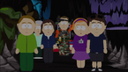 South.Park.S10E06.1080p.BluRay.x264-SHORTBREHD.mkv 000756.857