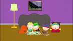 South.Park.S10E07.1080p.BluRay.x264-SHORTBREHD.mkv 001157.222