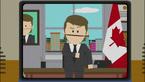 South.Park.S12E04.Canada.on.Strike.1080p.BluRay.DD5.1.x264-DON.mkv 000124.132