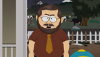 South.park.s15e14.1080p.bluray.x264-filmhd.mkv 001749.708