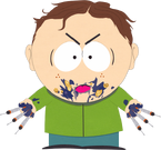 Scott-needle-fingers