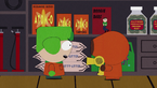 South.Park.S03E02.Spontaneous.Combustion.1080p.BluRay.x264-SHORTBREHD.mkv 000040.584
