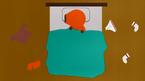 South.Park.S04E06.Cartman.Joins.NAMBLA.1080p.WEB-DL.H.264.AAC2.0-BTN.mkv 001339.862