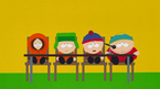 South.Park.S04E09.Something.You.Can.Do.With.Your.Finger.1080p.WEB-DL.H.264.AAC2.0-BTN.mkv 000316.801