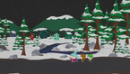 South.Park.S06E13.The.Return.of.the.Fellowship.of.the.Ring.to.the.Two.Towers.1080p.WEB-DL.AVC-jhonny2.mkv 000354.192