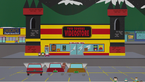 South.Park.S06E13.The.Return.of.the.Fellowship.of.the.Ring.to.the.Two.Towers.1080p.WEB-DL.AVC-jhonny2.mkv 002004.252