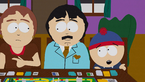 South.Park.S07E12.All.About.the.Mormons.1080p.BluRay.x264-SHORTBREHD.mkv 001639.532