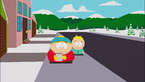 South.Park.S09E06.1080p.BluRay.x264-SHORTBREHD.mkv 001046.669