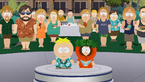 South.Park.S16E11.Going.Native.1080p.BluRay.x264-ROVERS.mkv 002109.031
