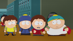 South.Park.S16E13.A.Scause.for.Applause.1080p.BluRay.x264-ROVERS.mkv 001609.340