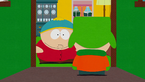 South.Park.S18E07.Grounded.Vindaloop.1080p.BluRay.x264-SHORTBREHD.mkv 001401.906