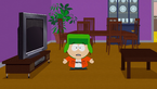 South.Park.S18E10.Happy.Holograms.1080p.BluRay.x264-SHORTBREHD.mkv 000435.649