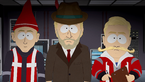 South.Park.S20E09.Not.Funny.1080p.BluRay.x264-SHORTBREHD.mkv 001241.077